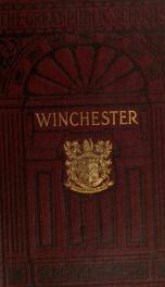 Winchester_cover