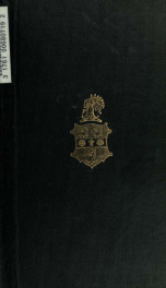 A history of Rugby School_cover