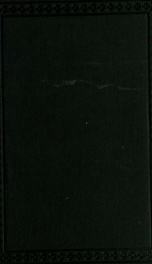 General aims of the teacher ; and, Form managment : two lectures delivered in the University of Cambridge in the Lent term, 1883_cover