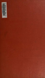 The record of the Royal Society of London_cover