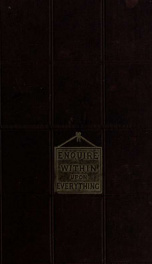 Enquire within upon everything_cover