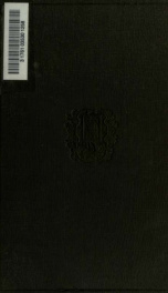 Fifty years of American education, a sketch of the progress of education in the United States from 1867 to 1917_cover