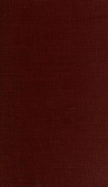 A book about boys_cover