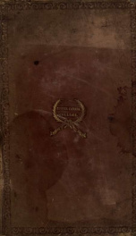 Elegant extracts : or, Useful and entertaining passages in prose._cover
