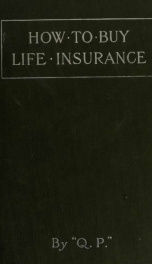 How to buy life insurance_cover