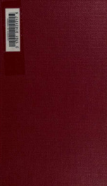 The Epistles of St. Paul to the Thessalonians, Galatians, Romans : with critical notes and dissertations 1_cover