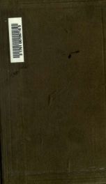 Catalogue of the snakes in the British Museum (Natural History) 1_cover
