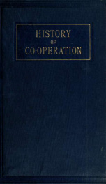 The history of co-operation 2_cover