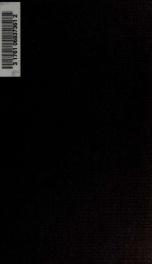 Life of Lady Georgiana Fullerton;_cover