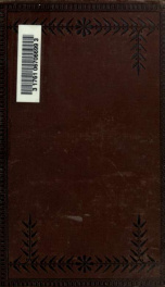 Manual of the anatomy of invertebrated animals_cover