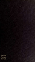 The poetical works of Coleridge, Shelley, and Keats, complete in one volume_cover