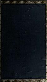 Epistles, satires, and epigrams_cover
