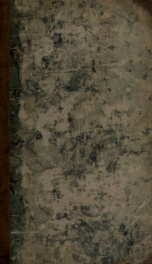 An account of the ophthalmia which has appeared in England since the return of the British army from Egypt_cover