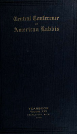 Yearbook 25_cover