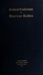 Yearbook 24_cover