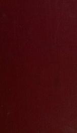 Harvard University bulletin 5-6_cover