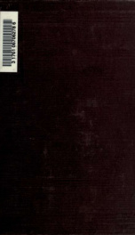 Gear-cutting machinery, comprising a complete review of contemporary American and European practice, together with a logical classification and explanation of the principles involved_cover