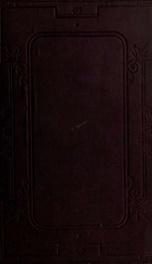 Catharine of Aragon and the sources of the English reformation 2_cover