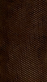 The works of John Dryden, now first collected in eighteen volumes 8_cover