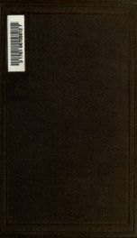 Catalogue of the fossil mammalia in the British Museum (Natural History) 2_cover