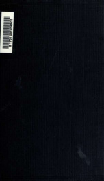 Reinforced concrete; mechanics and elementary design_cover