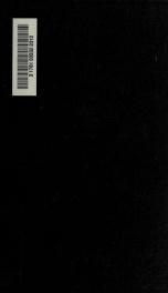 Foundations of feminism : a critique_cover