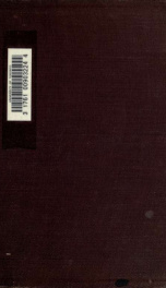 The elements of sociology; a text-book for colleges and schools_cover
