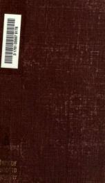 Elements of railway economics_cover