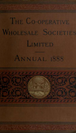 Annual 1888_cover