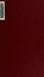 Comicorum atticorum fragmenta 2_cover