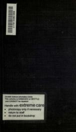 Materia medica: Pharmacology: Therapeutics: Prescription writing_cover