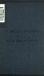 Surgical operations_cover