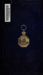 The north-west passage, and the plans for the search for Sir John Franklin. A review_cover