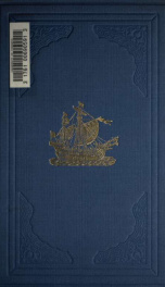 Hakluytus posthumus, or Purchas his pilgrimes : contayning a history of the world in sea voyages and lande travells by Englishmen and others 17_cover