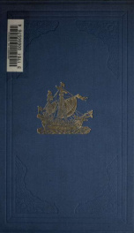 Hakluytus posthumus, or Purchas his pilgrimes : contayning a history of the world in sea voyages and lande travells by Englishmen and others 15_cover