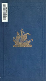 Hakluytus posthumus, or Purchas his pilgrimes : contayning a history of the world in sea voyages and lande travells by Englishmen and others 4_cover