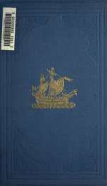 Hakluytus posthumus, or Purchas his pilgrimes : contayning a history of the world in sea voyages and lande travells by Englishmen and others 2_cover