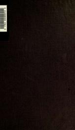 P.P. Rubens, des Meisters Gemälde in 551 Abbildungen_cover