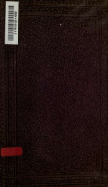 Military history of Ulysses S. Grant : from April, 1861, to April, 1865 3_cover