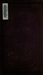 Military history of Ulysses S. Grant : from April, 1861, to April, 1865 2_cover