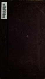 Military history of Ulysses S. Grant : from April, 1861, to April, 1865 1_cover
