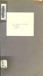 Bulletin no.18_cover