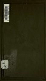 Bulletin no.66_cover