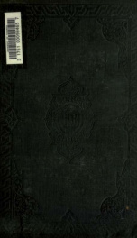The diplomatic and official papers of Daniel Webster, while secretary of state_cover