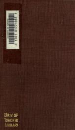 Ioannis Stobaei Eclogarum physicarum et ethicarum libri duo. Recensuit Augustus Meineke_cover