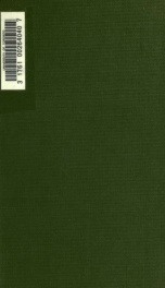 Lives and speeches of Abraham Lincoln and Hannibal Hamlin_cover
