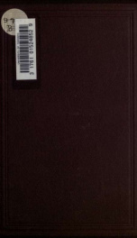 Speeches and papers relating to the rebellion and the overthrow of slavery_cover