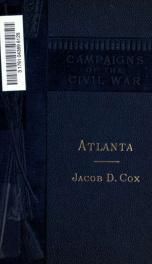 Atlanta_cover