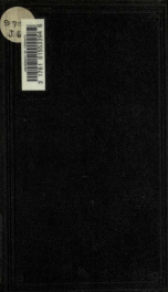 A Rebel war clerk's diary at the Confederate States capital 1_cover