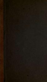 Pabst Innocentius der Dritte : eine der denkwürdigen Lebensgeschichten ; nach Freidrich Hurter für Gebildete aus allen Ständen, insbesondre für die studirende Jugend bearbeitet_cover